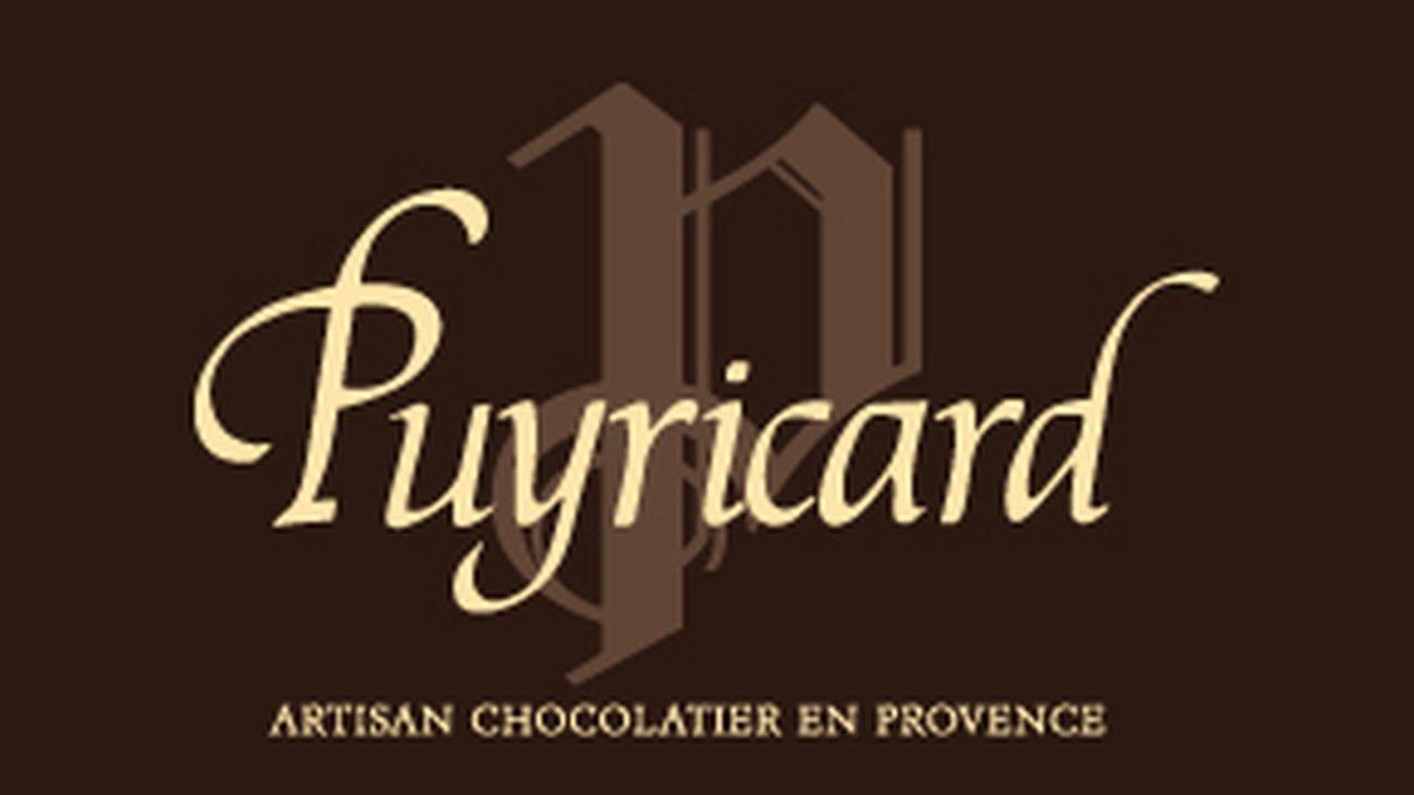 23017_1413982148_chocolaterie-puyricard.jpg