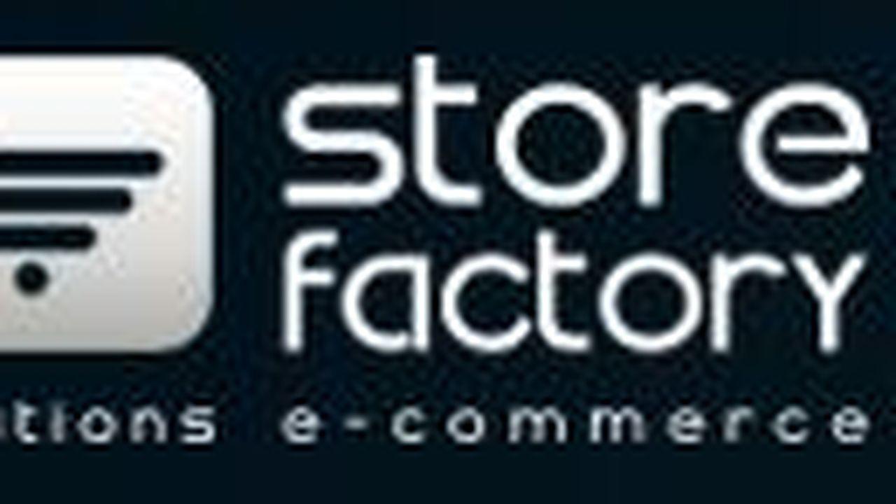 23147_1414573666_store-factory.JPG