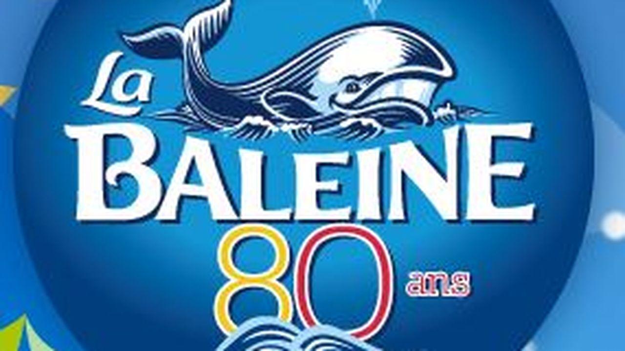 22095_1410336284_la-baleine.JPG