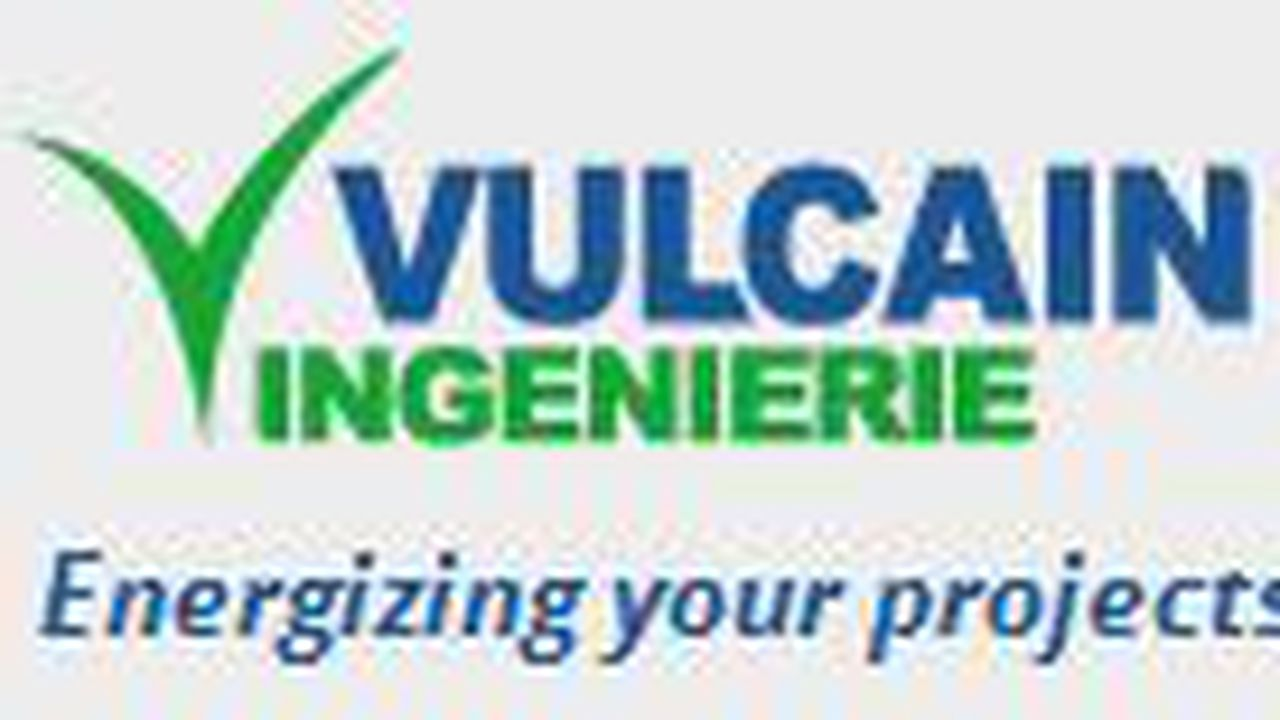 23306_1415366005_vulcain-ingenierie.JPG