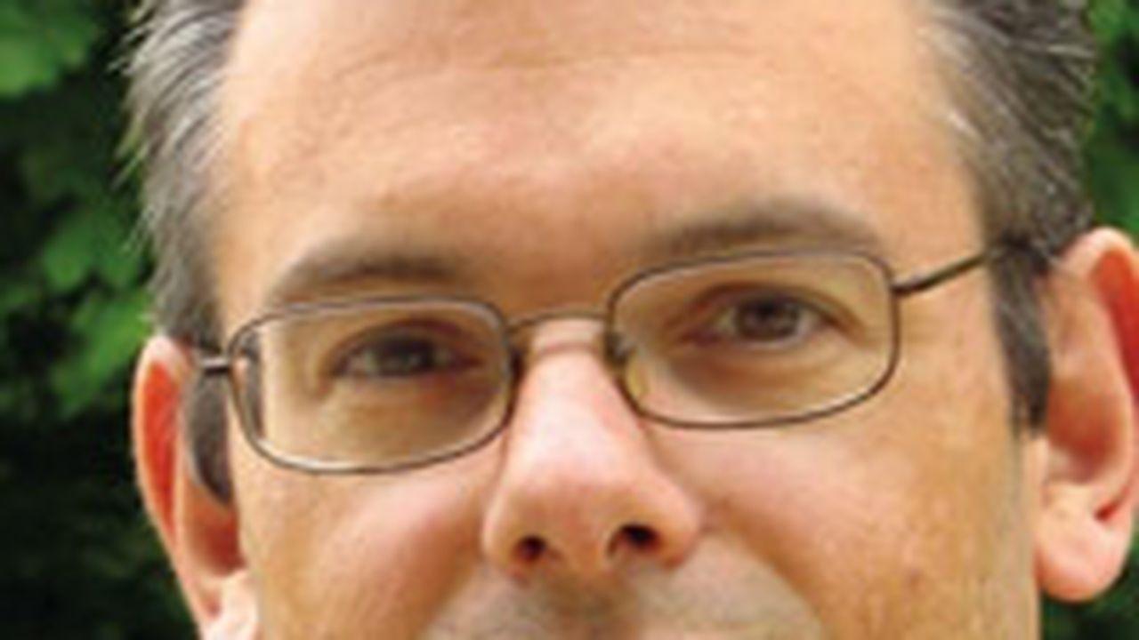 """Sylvain Lambert, Associé, PwC: """""""""""