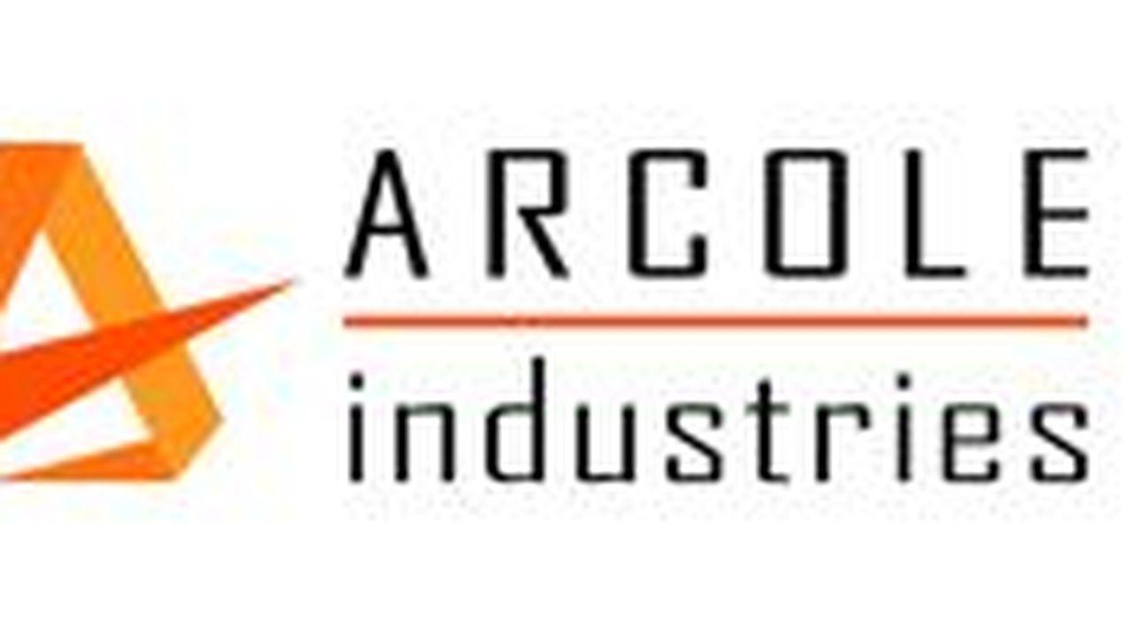 23123_1414428462_arcole-industries.JPG