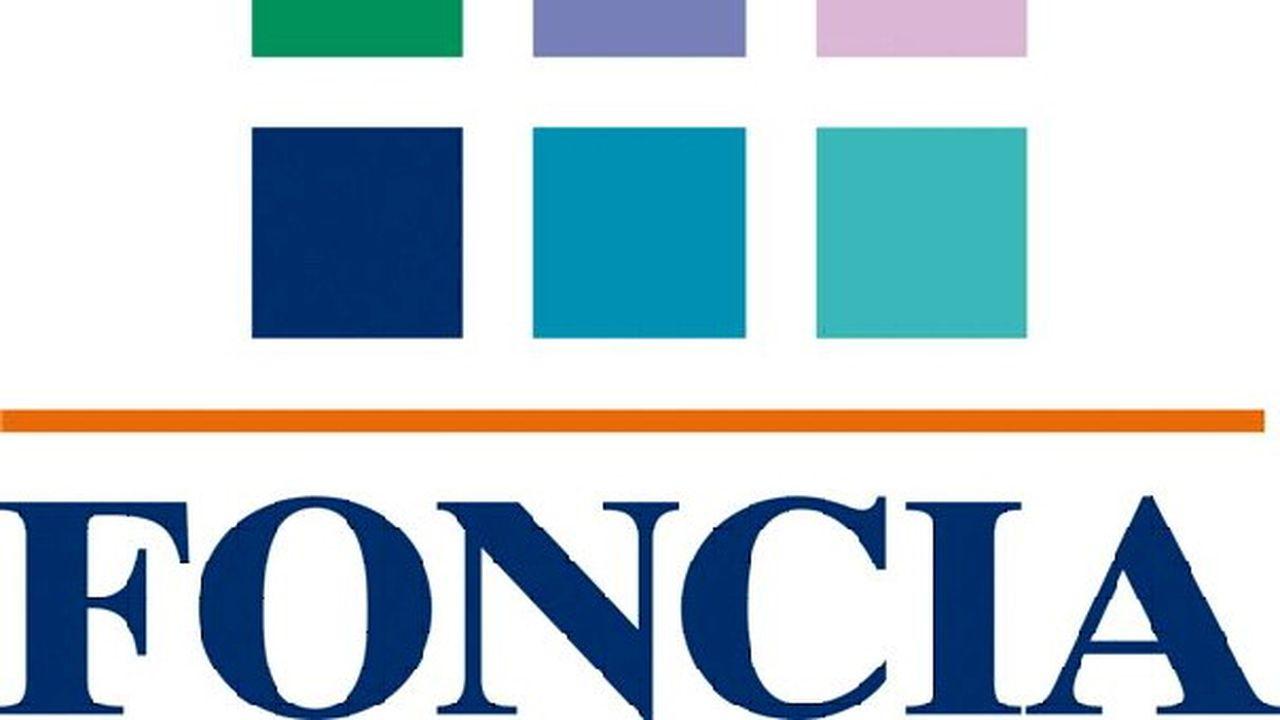 23397_1415889202_logo-foncia.jpg