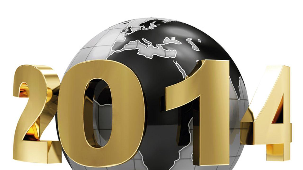 Une année charnière pour la France du M & A et du LBO