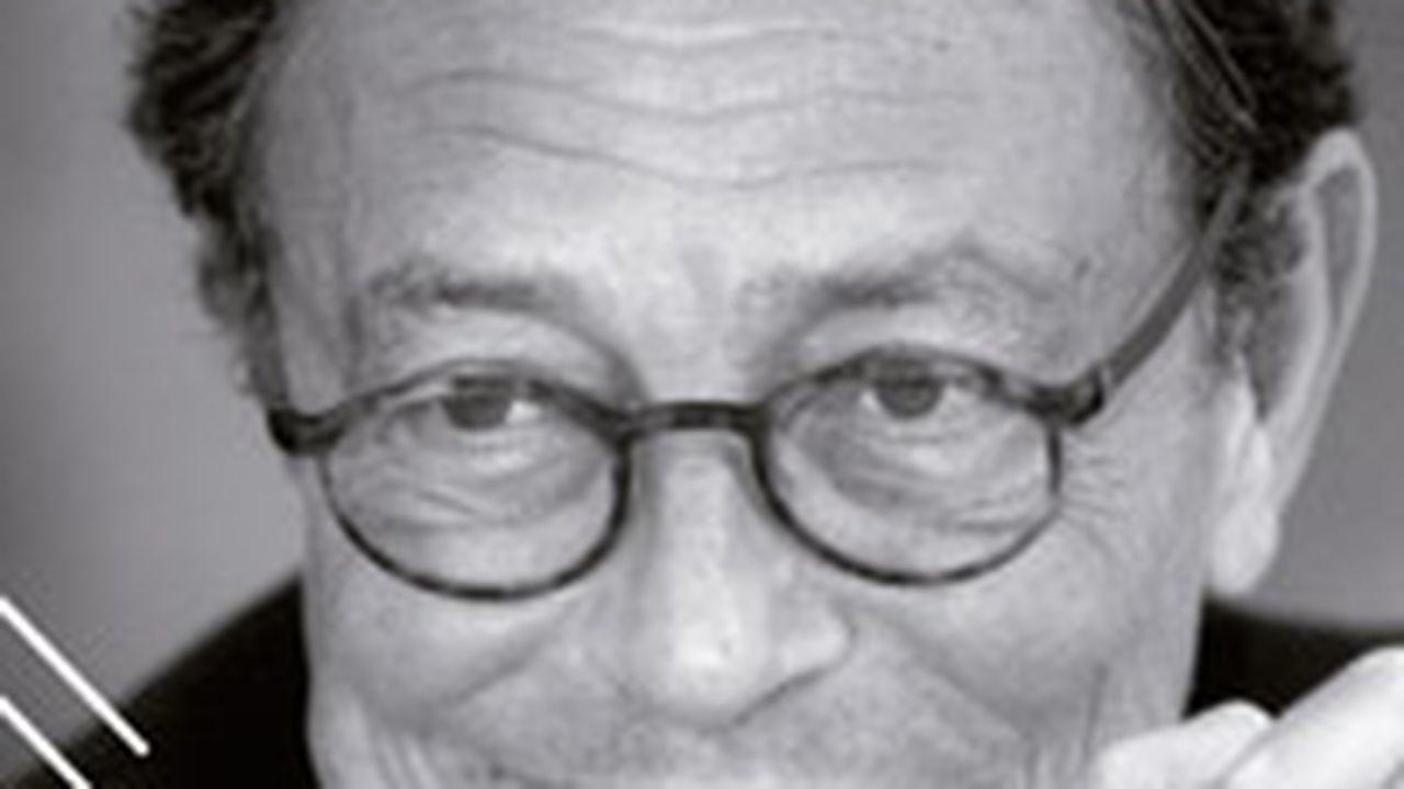 "Jean-Michel Darrois, Darrois Villey Maillot Brochier: """""