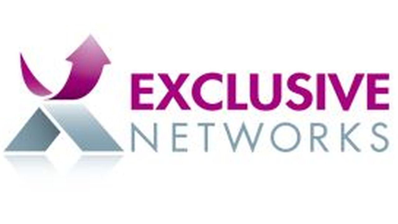 23945_1418729258_exclusive-networks.JPG