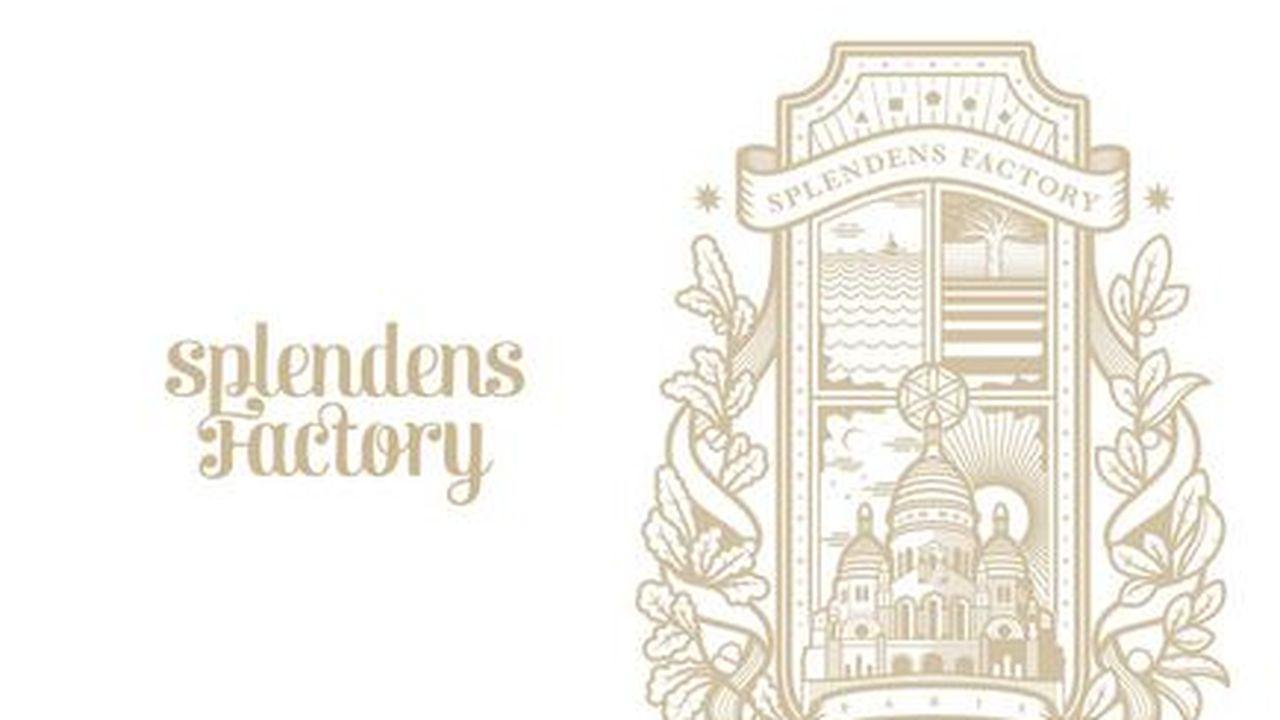 23965_1418899281_splendens-factory.JPG