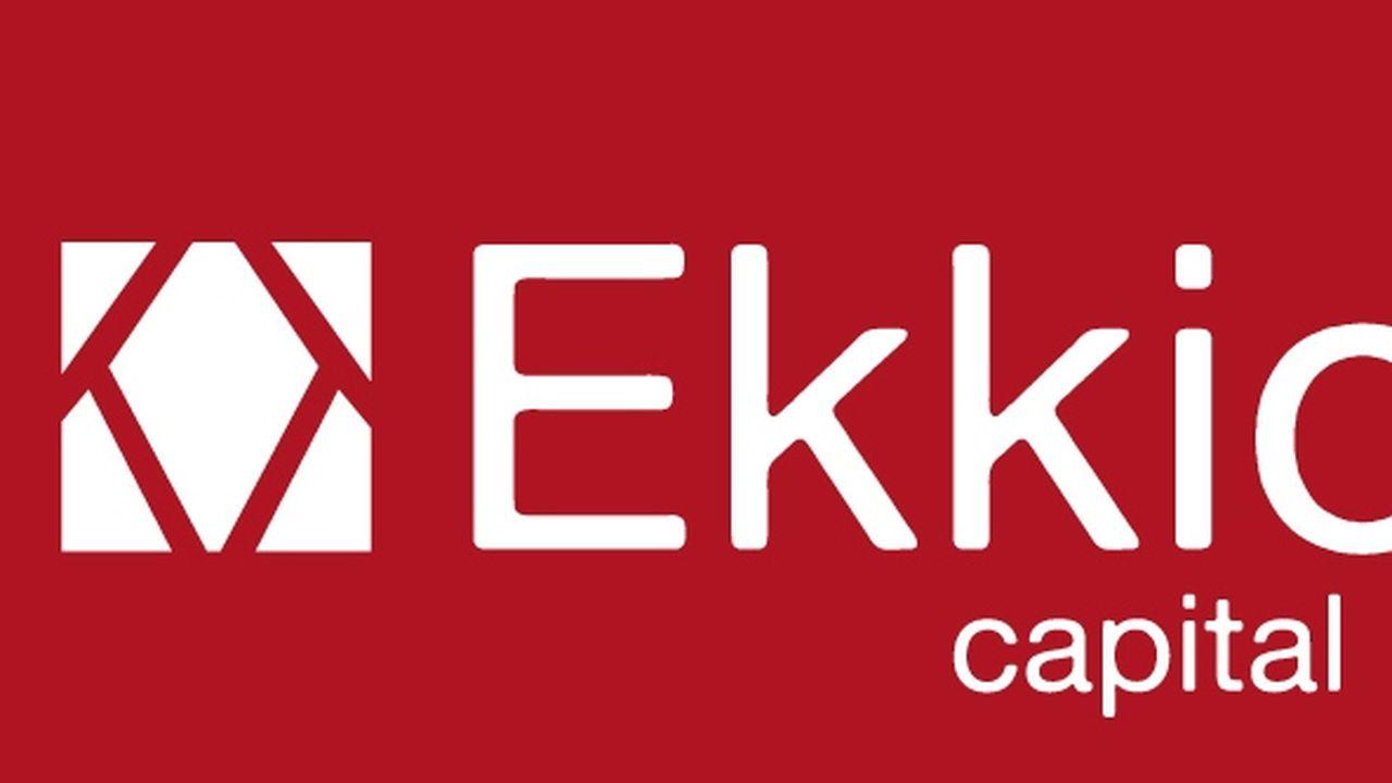 24378_1422021381_ekkio-logo.jpg