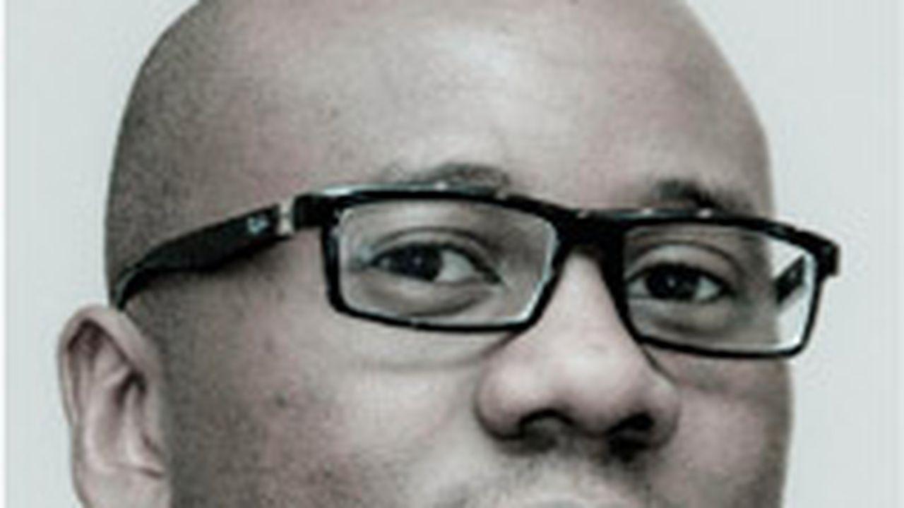 """Sidy Diop, Vice-Président du cabinet Microeconomix: """""""""""