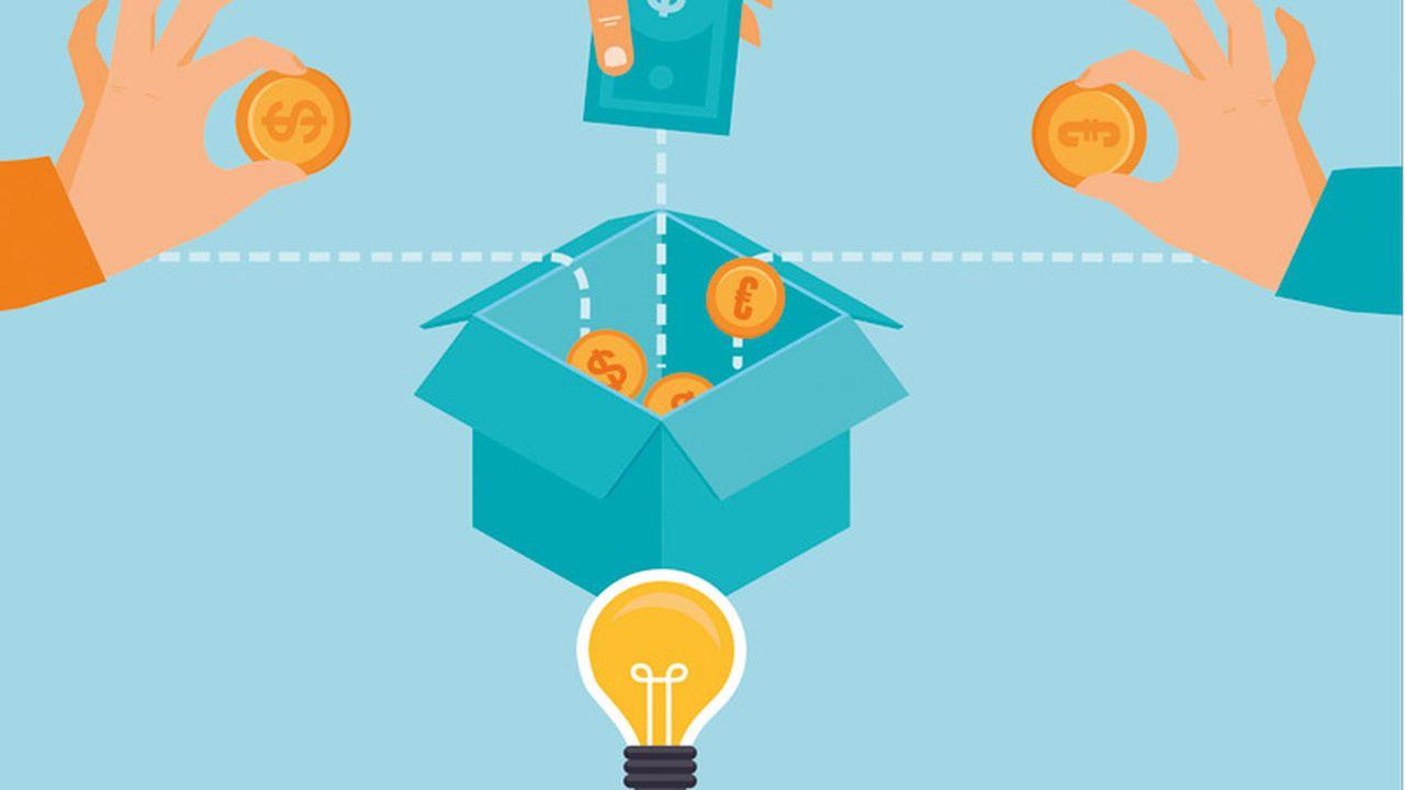 Fonds entrepreneurs : des GPs si différents des autres ?