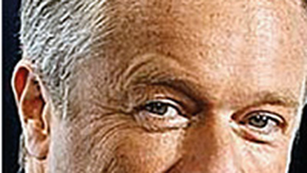 "Jean-Marie Messier, Messier Maris & Associés: """""