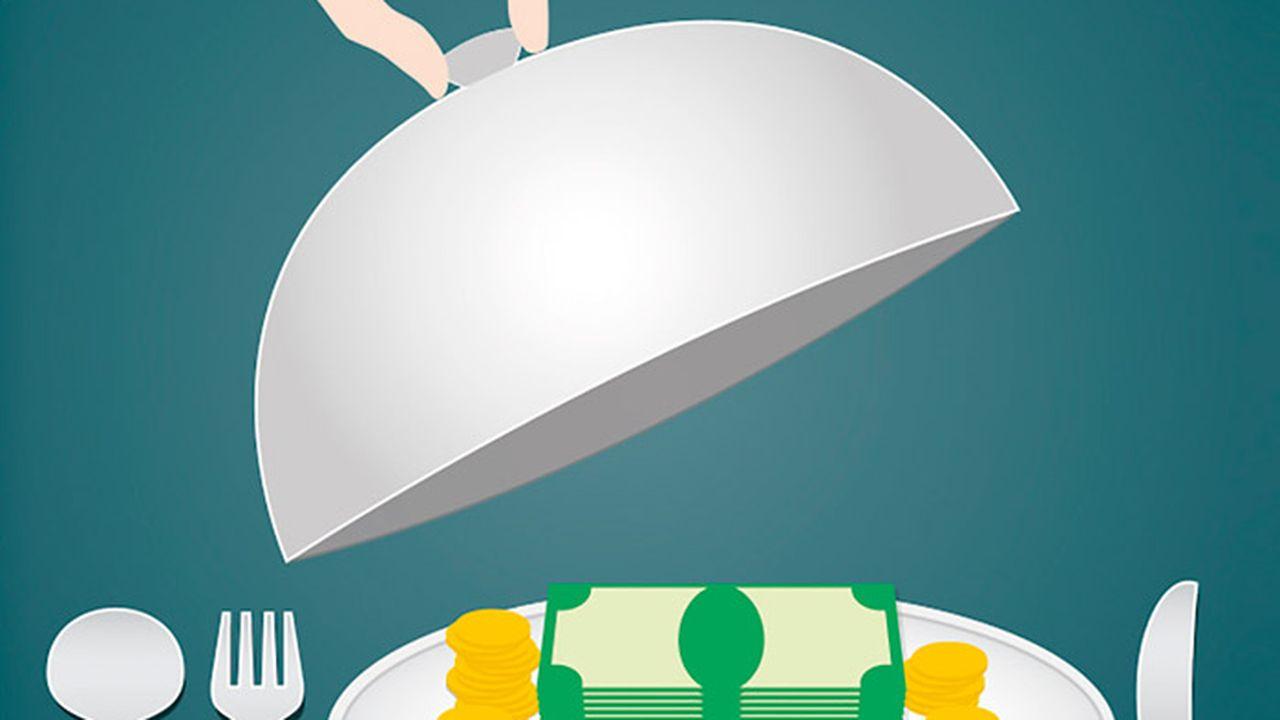 Food business et private equity : l'histoire d'amour
