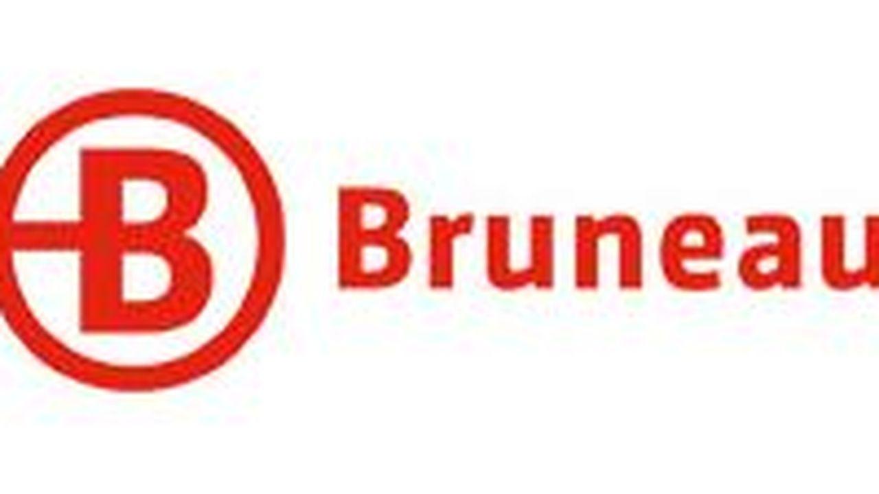23738_1417692648_bruneau-bureautique.JPG