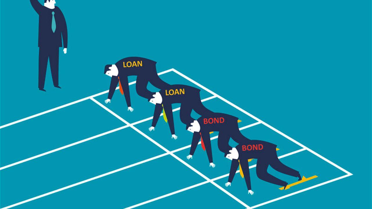 Dette LBO : la prime aux meilleurs actifs se poursuit