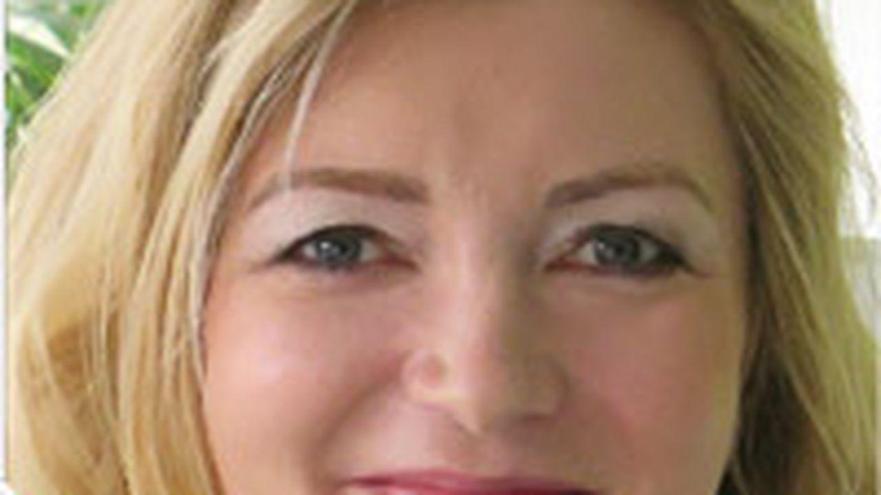 """Hélène Lejeune, Enaco: """""""""""