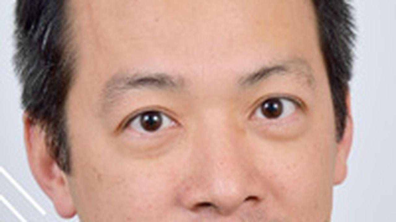 "Minh Q. Tran, Axa Strategic Ventures: """""