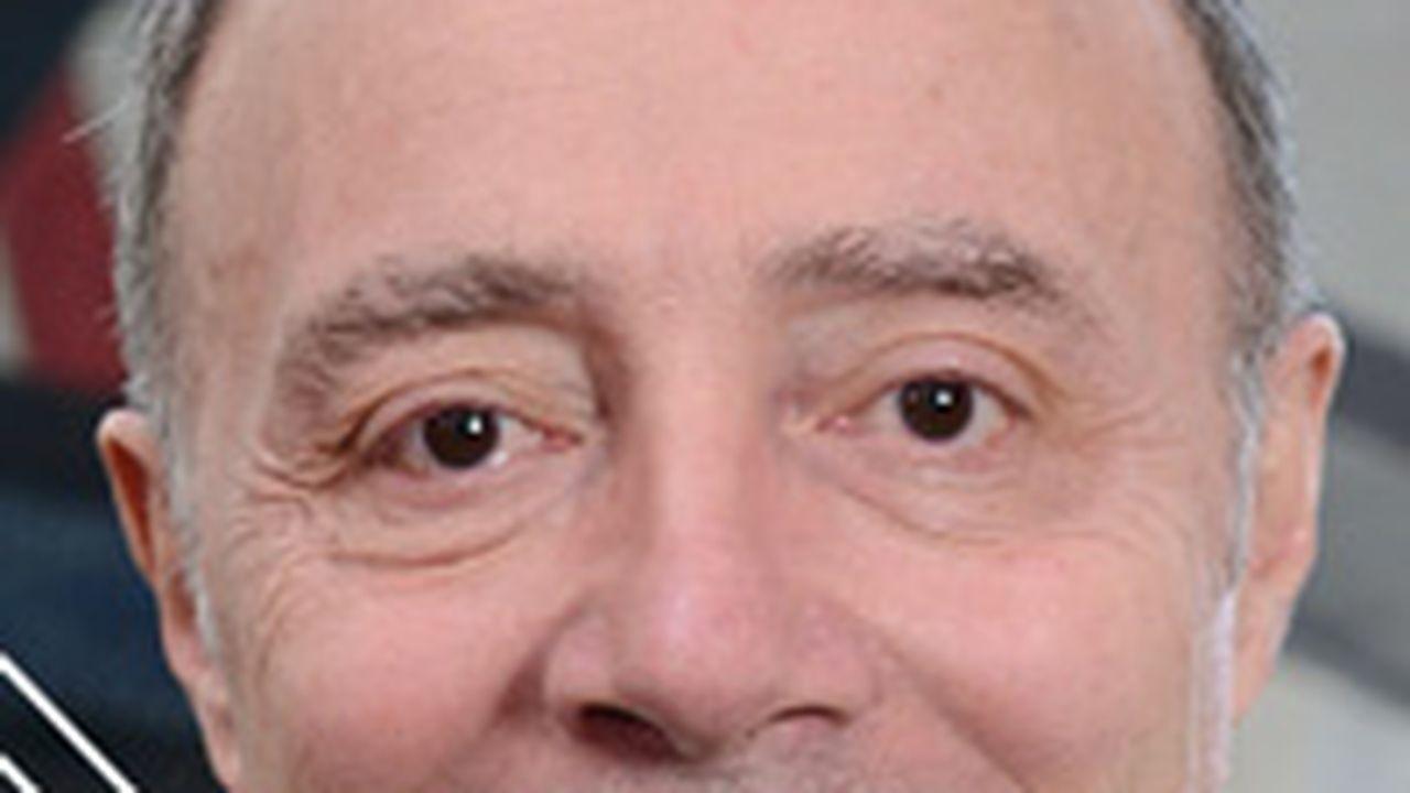 "Thierry Giami, CDC: """""