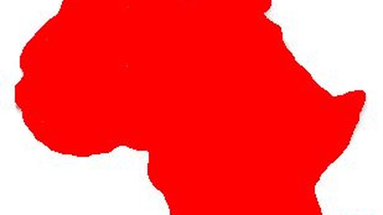 28486_1437489978_afrique-rouge.jpg