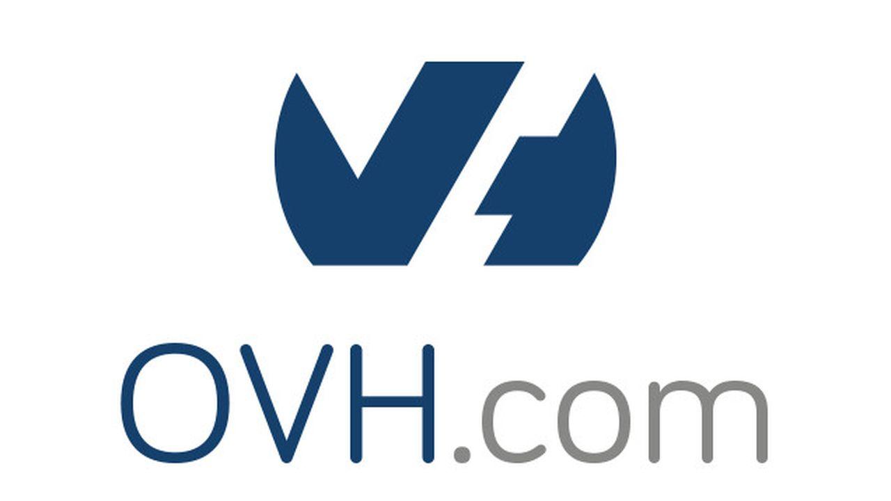 30242_1444998621_logo-ovh.jpg