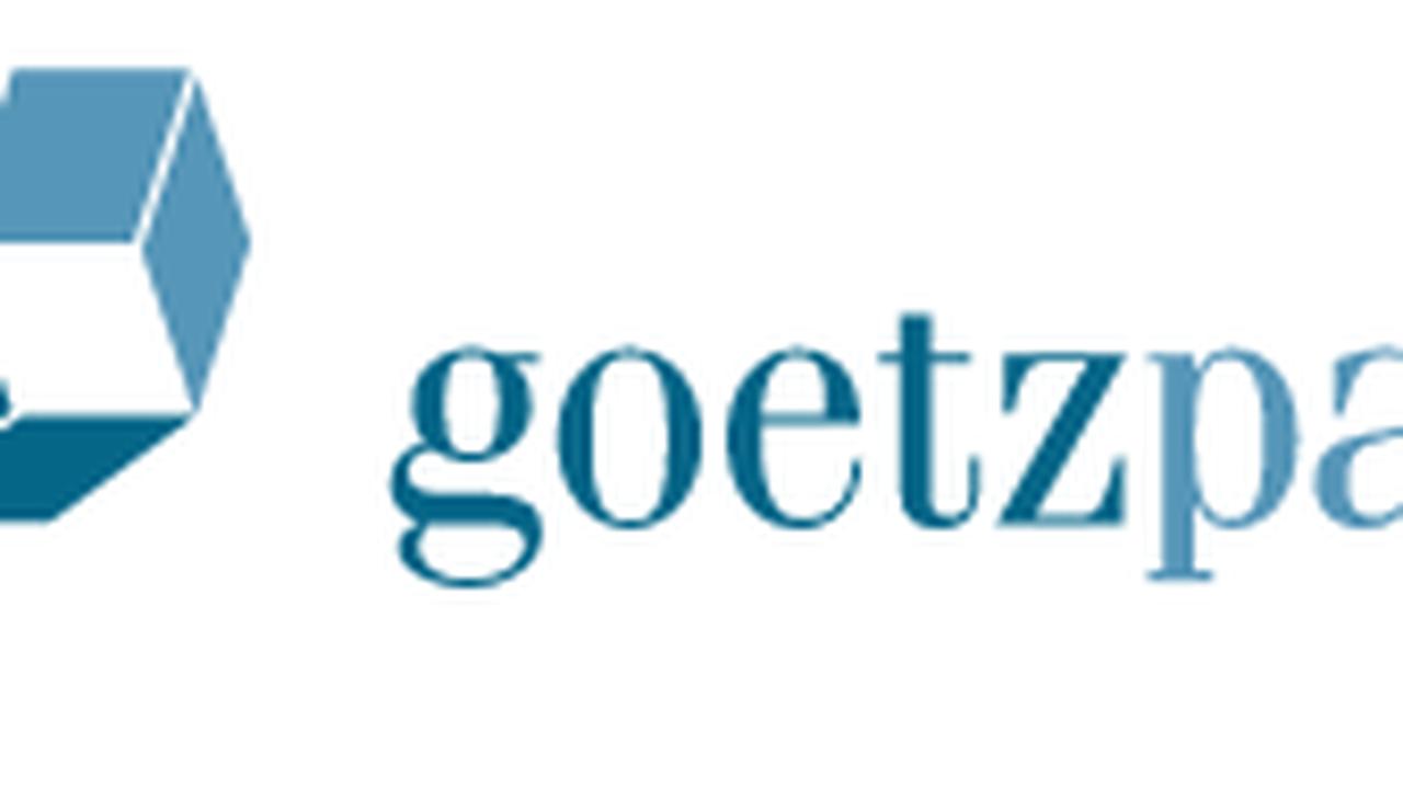 31024_1447677420_capture-goetzpng.PNG