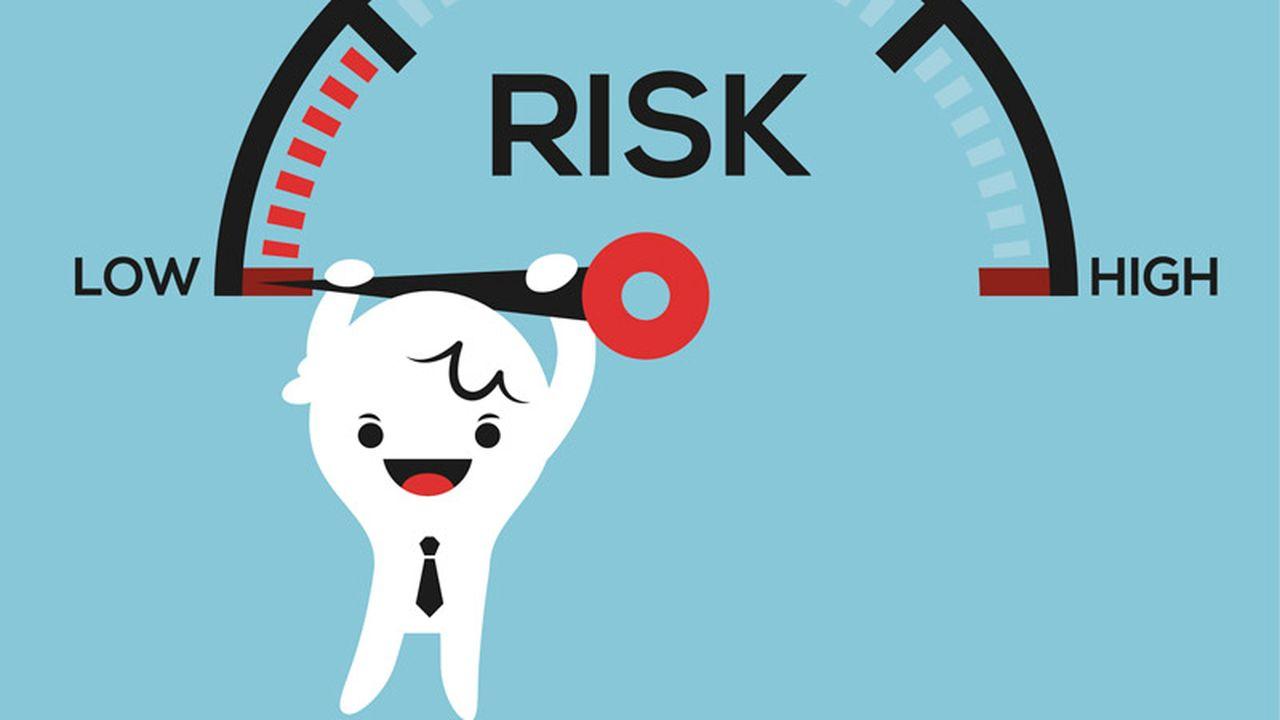 High-yield : le « juste prix » du risque