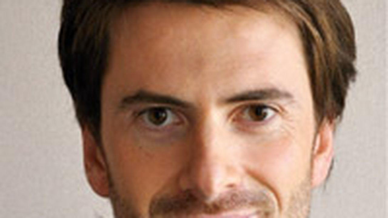 "Arnaud Hugot, avocat associé, CMS Bureau Francis Lefebvre: """""
