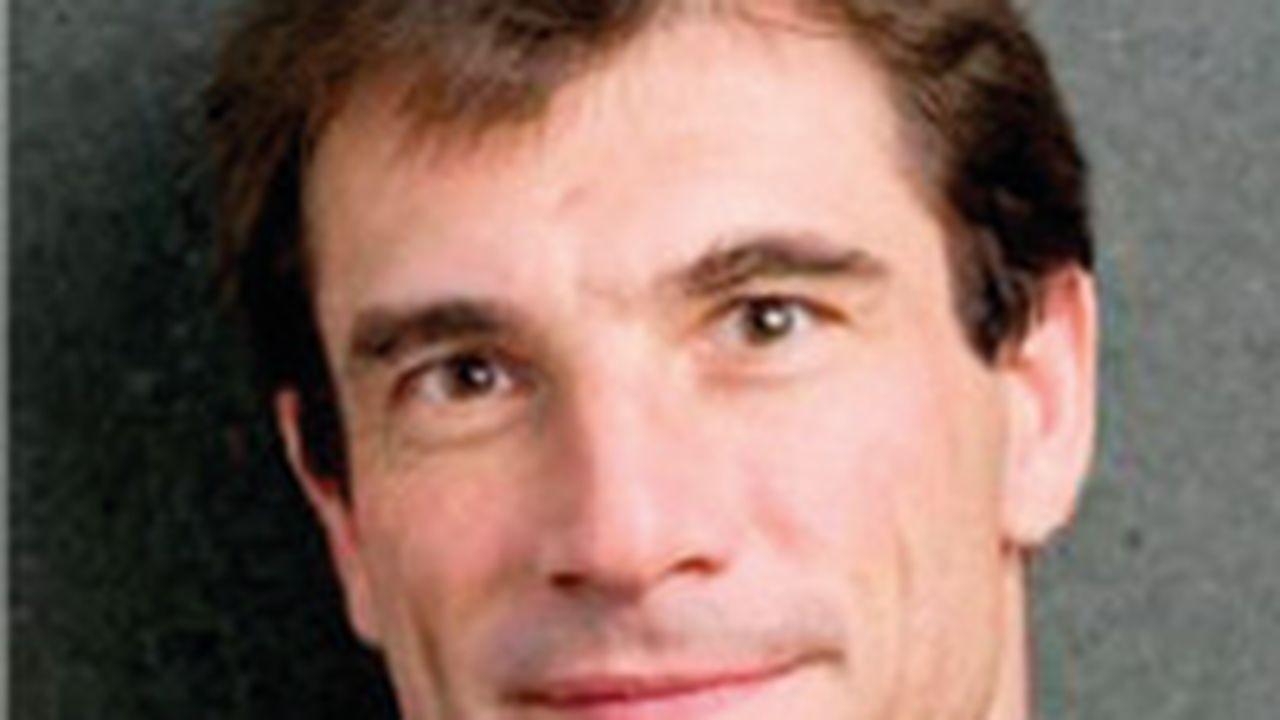 "Arnaud Leclercq, Pragma Capital: """""
