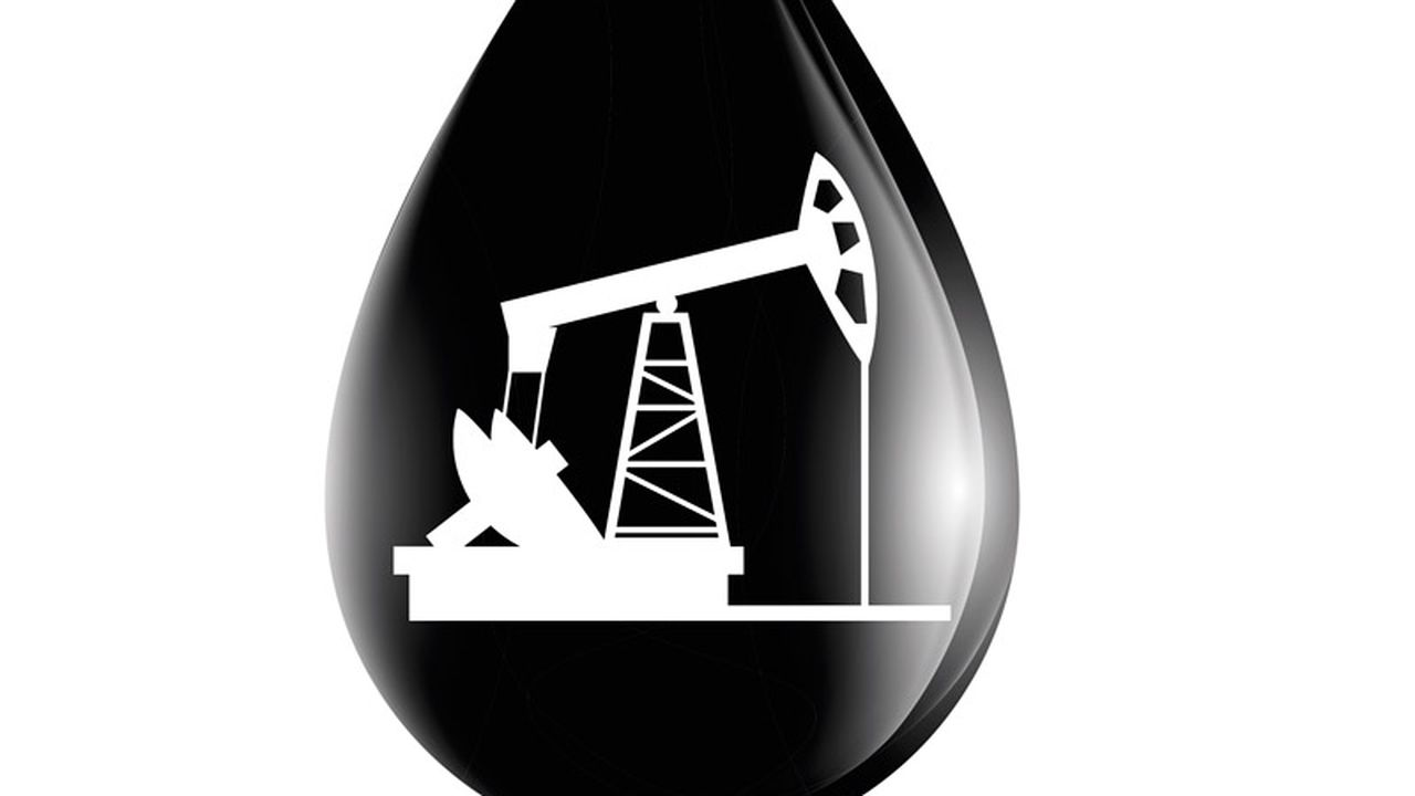 Oil & gas : there will be blood
