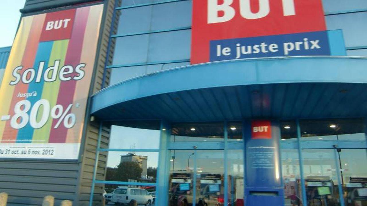 35039_1462189175_but-chasseneuil-du-poitou-1352149634.jpg