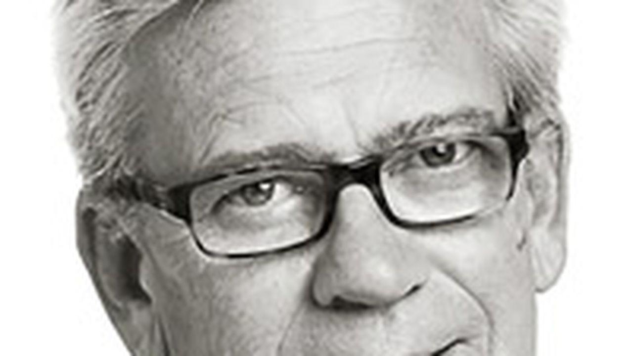 "Paul Le Clerc, Wagram Corporate Finance: """""