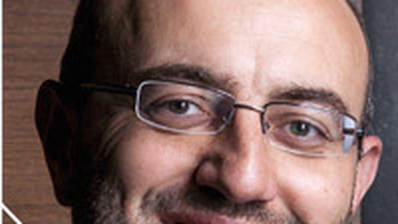 "Antoine Freysz, Kerala Ventures: """""