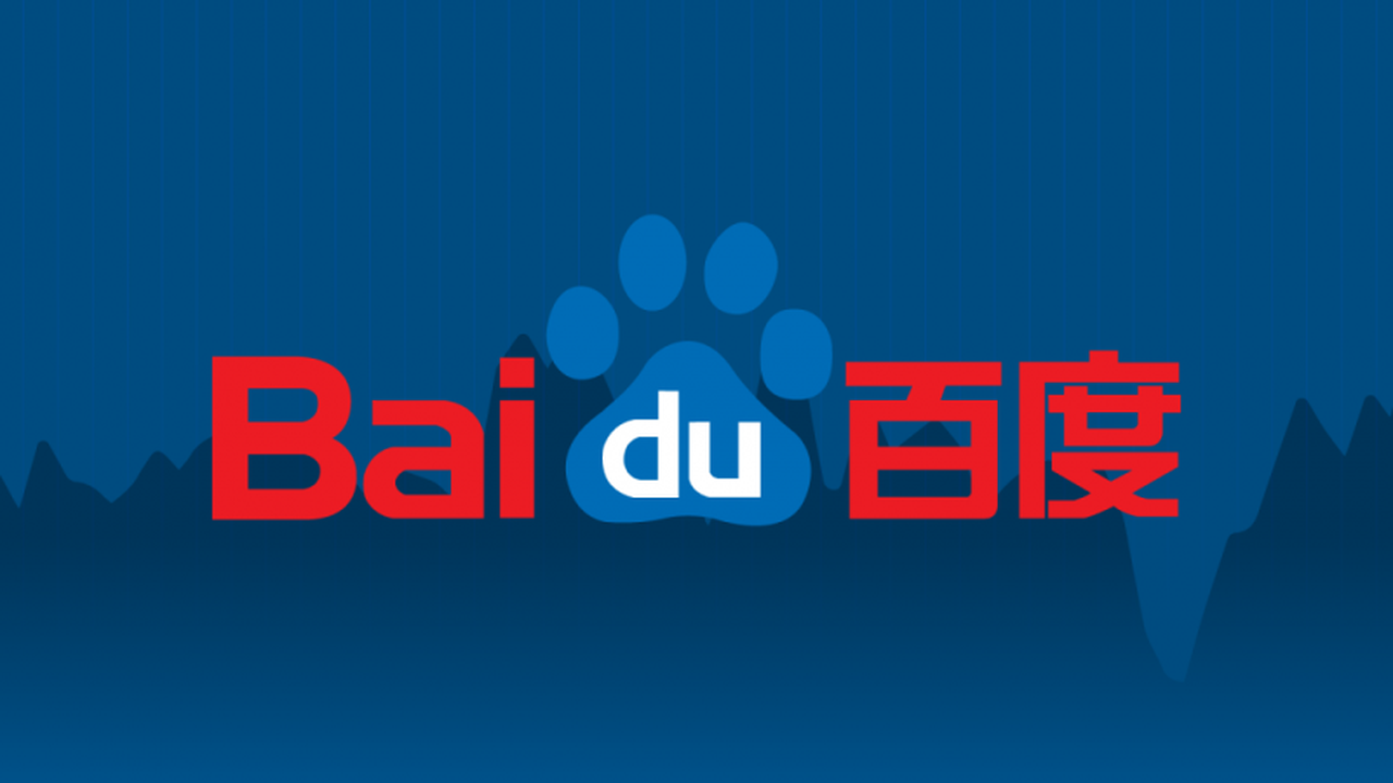 38868_1476439593_baidu-earnings.png
