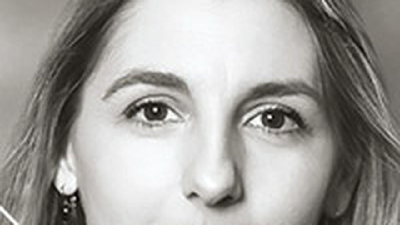 "Céline Domenget Morin, White & Case: """""