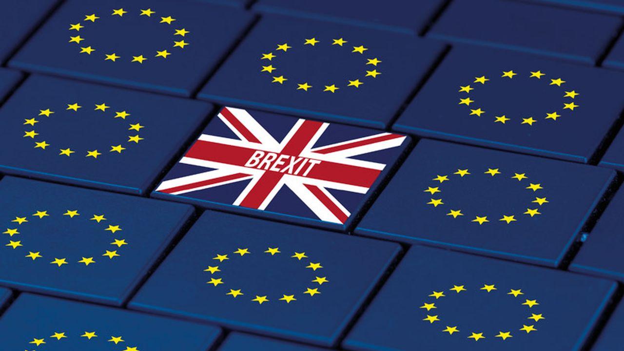 Les vices cachés du Brexit