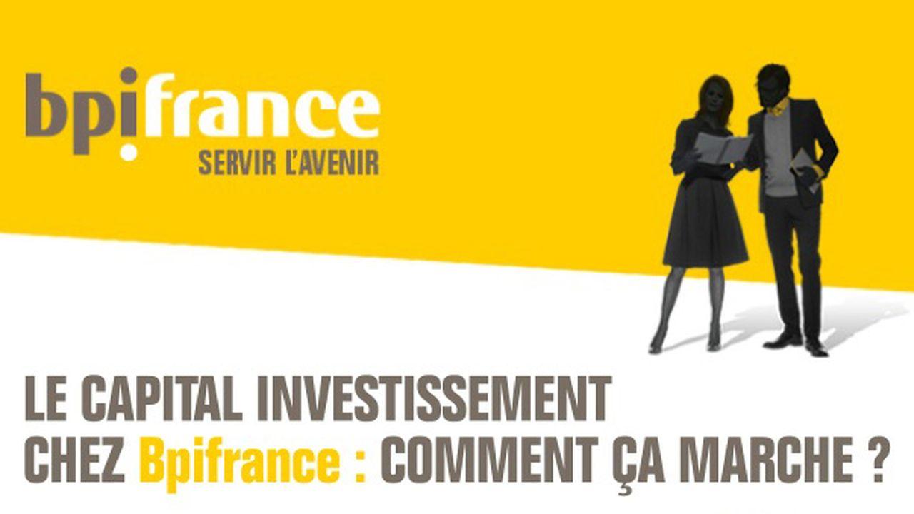 39654_1479377879_comment-fonctionne-le-capital-investissement-chez-bpifrance.jpg