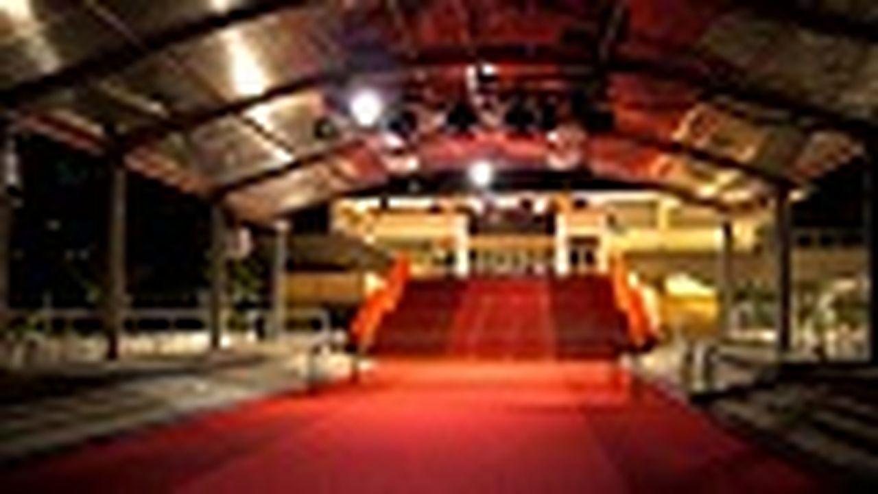 41269_1485517872_palais-festival-ipem.jpg