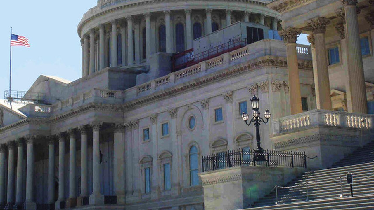 USA : vers un durcissement du contrôle des investissements ?