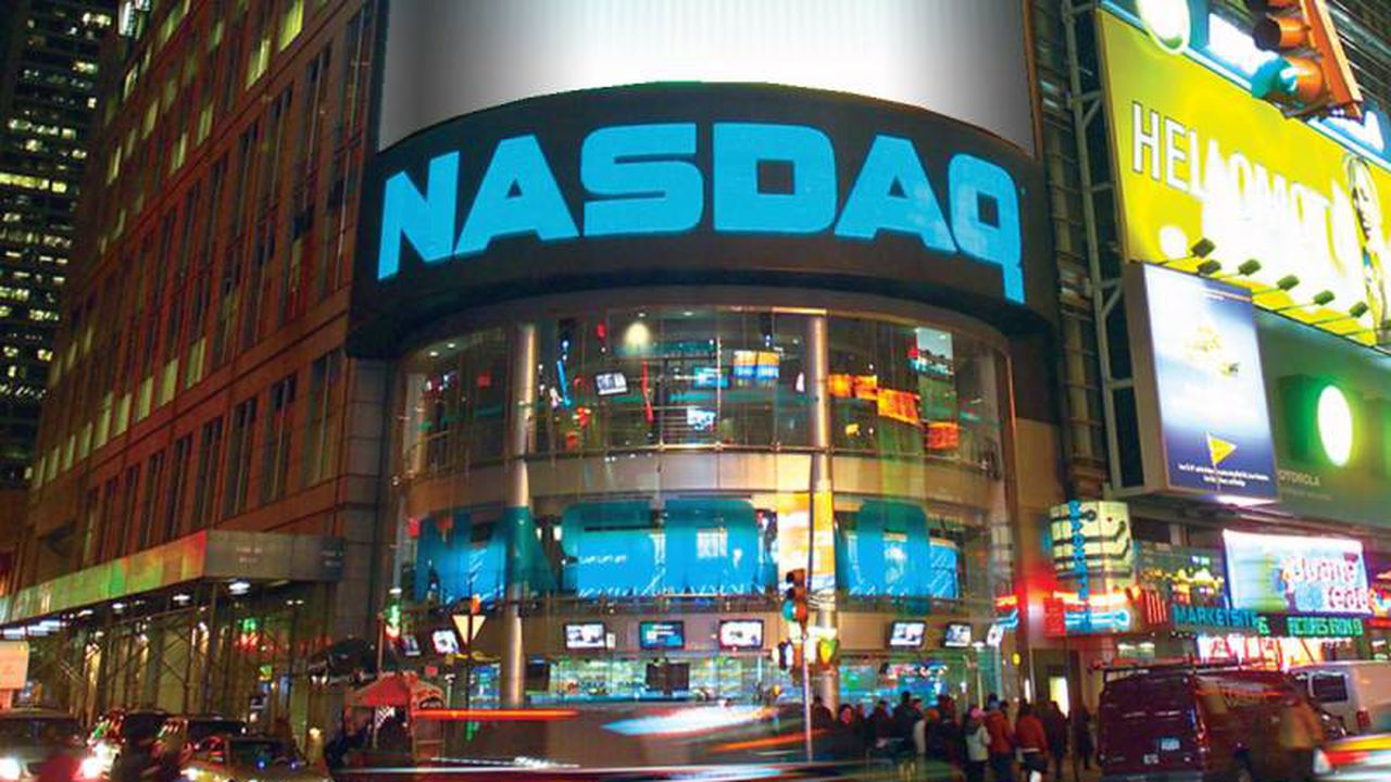 42425_1489570702_nasdaq-tower.jpg