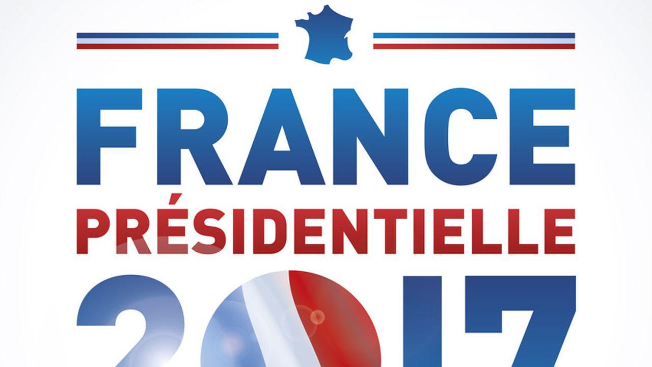 France : spécial présidentielle 2017