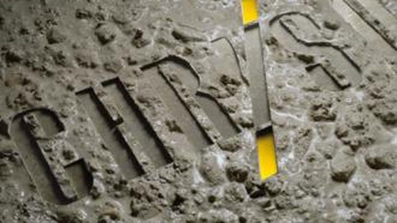 42646_1490358224_chryso-concrete.jpg