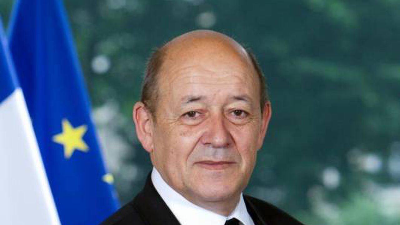 43604_1493808824_jyledrian-photo-1.jpg