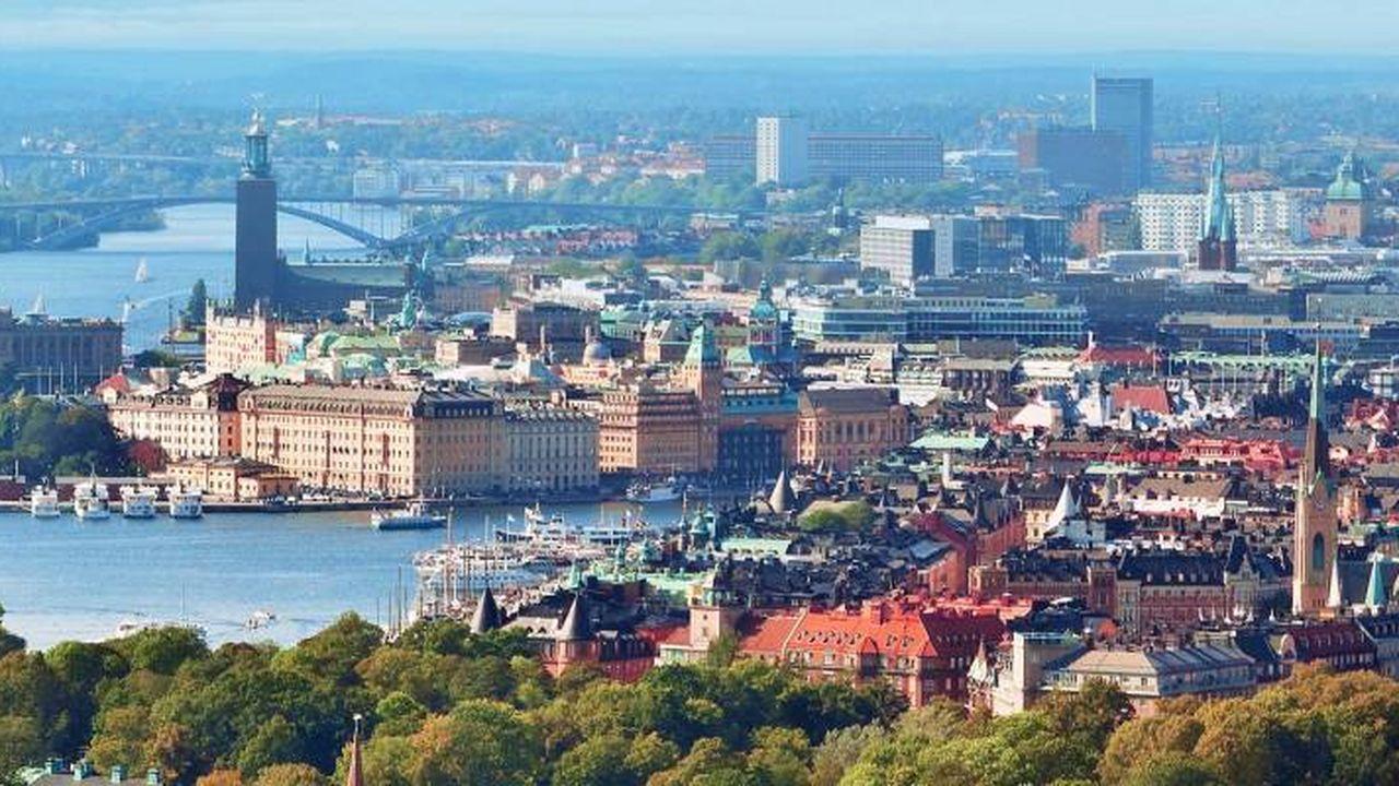 43722_1494323261_stockholm-sweden-tablet-1920x960.jpg