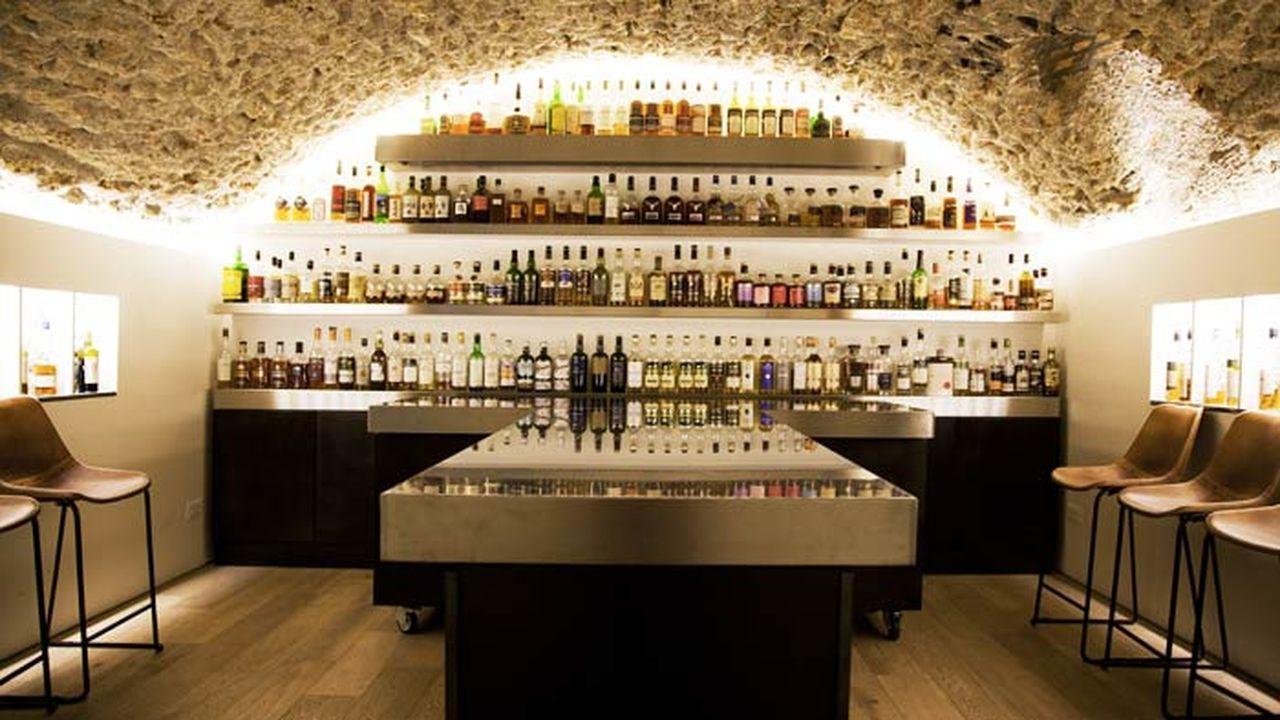 44294_1496411747_la-maison-du-whisky.jpg