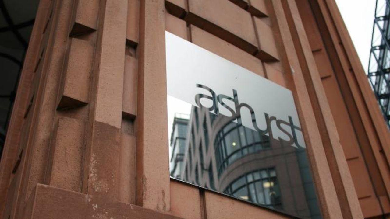 44401_1496915840_ashurst-building-13-2007.jpg