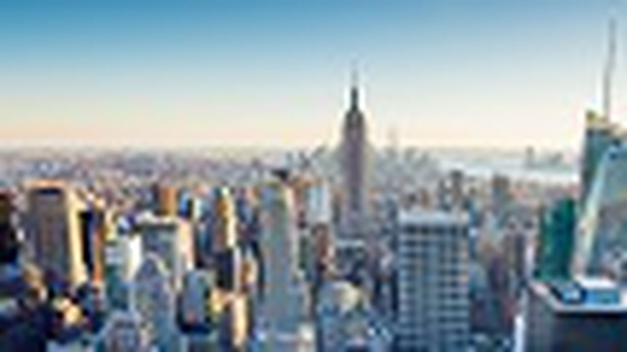 48369_1511960278_new-york-city-guide120.jpg