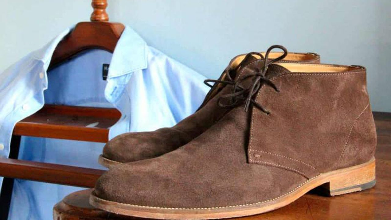 f68666c829f6 ... 48404 1512057413 ob-c9db37-bexley-chaussures-homme-luxe-bottines.jpg