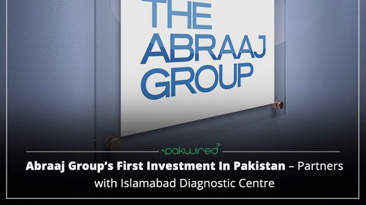 Abraaj-Group-First-Investment-In-Pakistan.jpg