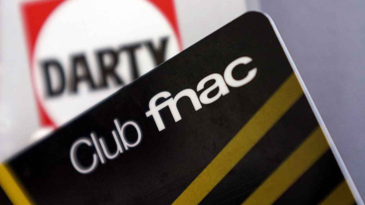 fnac-darty.jpg