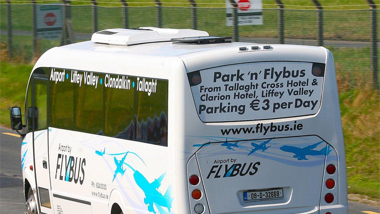 flybus.jpg