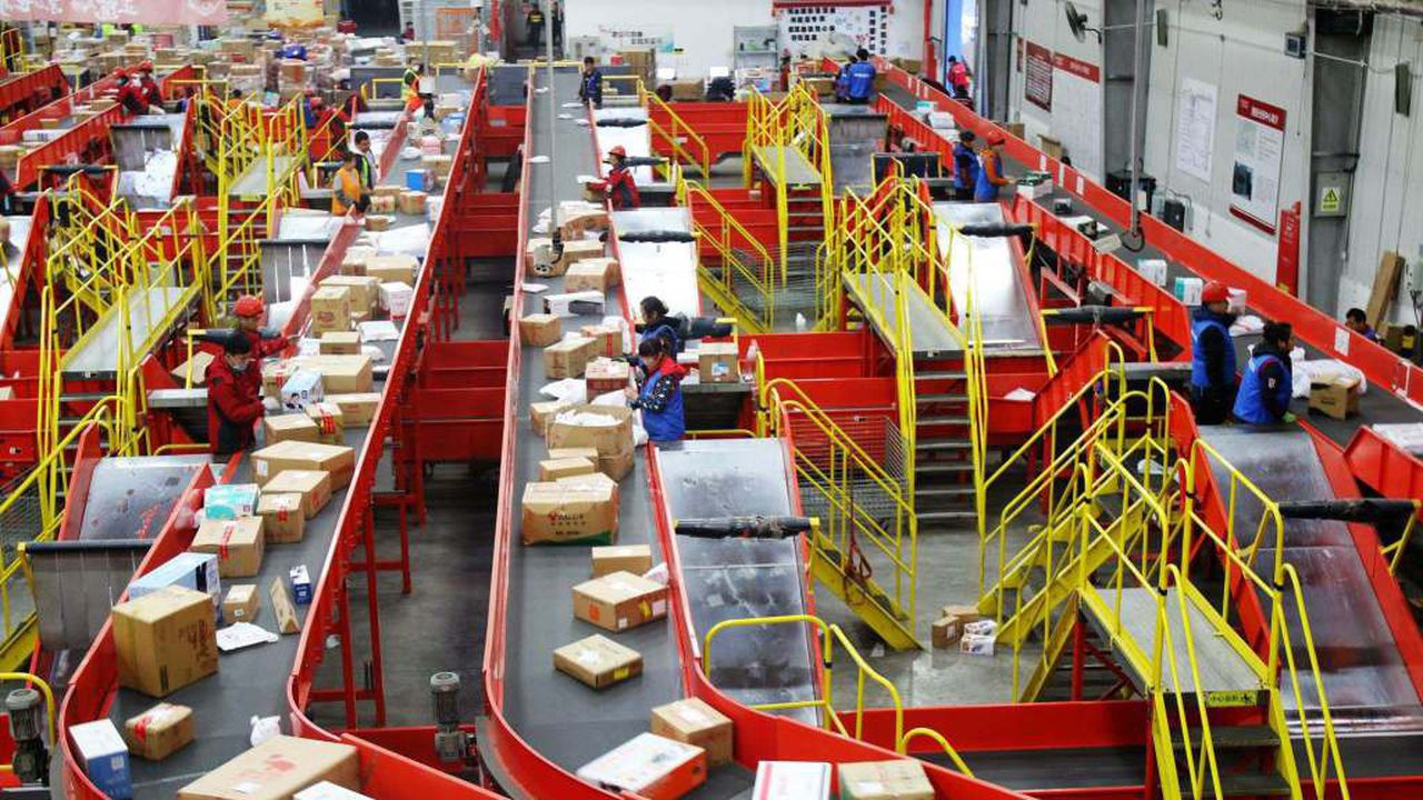 jd logistics.jpg
